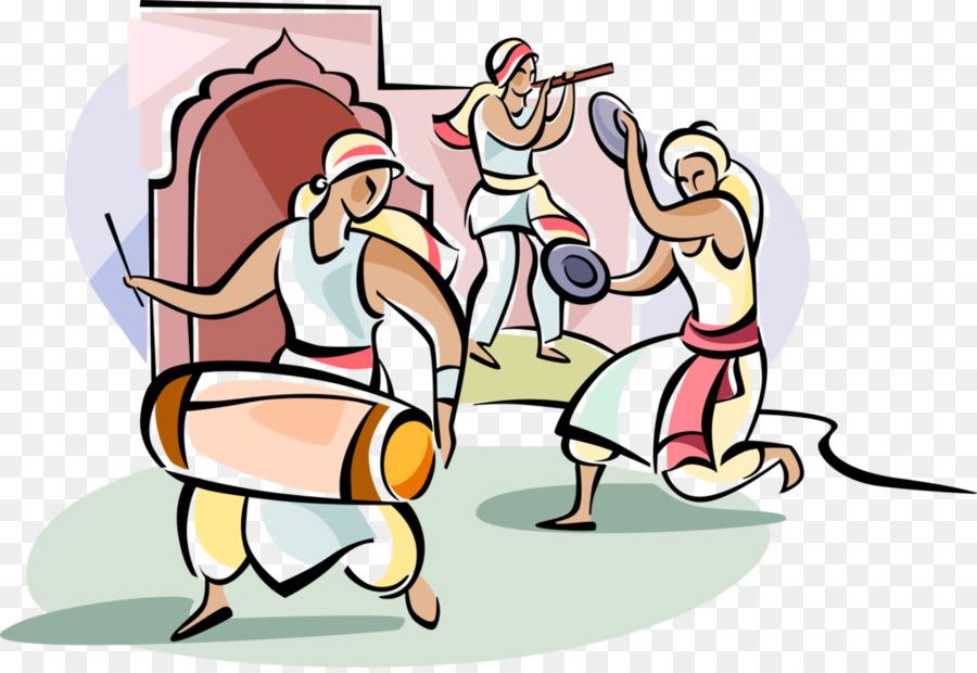 Descarga gratuita de La Danza, Dibujo, Silueta Imágen de Png
