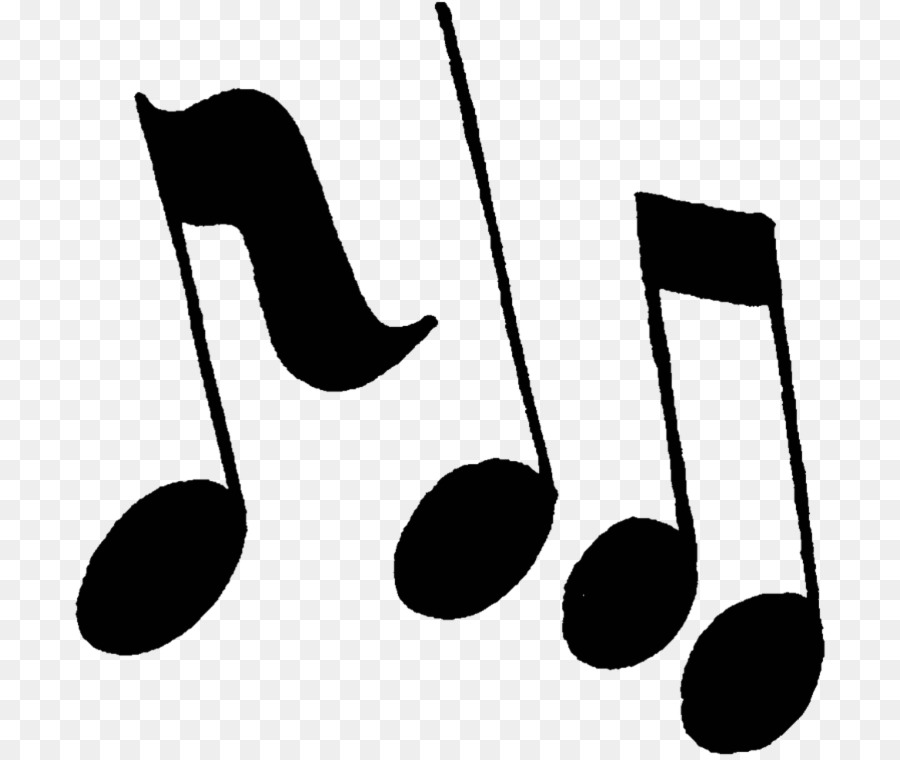Descarga gratuita de Nota Musical, La Música, Teatro Musical imágenes PNG