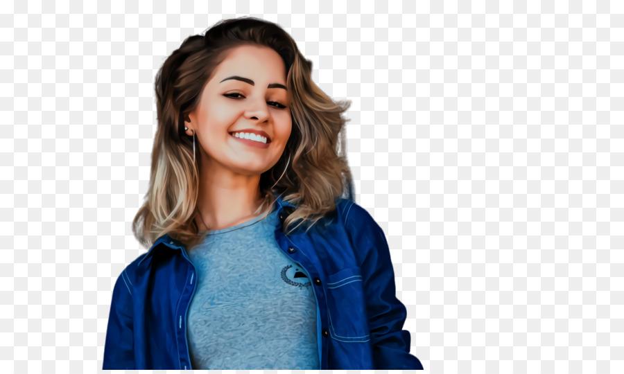 Descarga gratuita de El Veganismo, Sonrisa, La Comida Imágen de Png