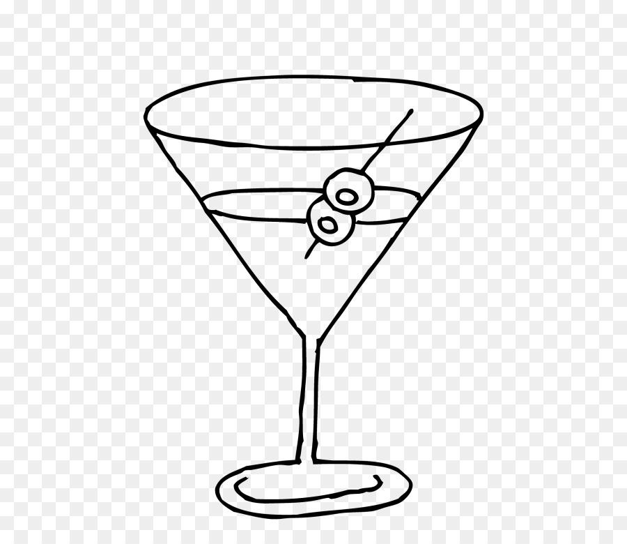 Martini Copa De Cóctel Margarita Imagen Png Imagen
