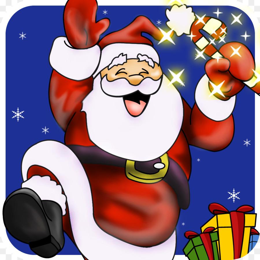 Descarga gratuita de Santa Claus, Adorno De Navidad, Santa Claus M imágenes PNG