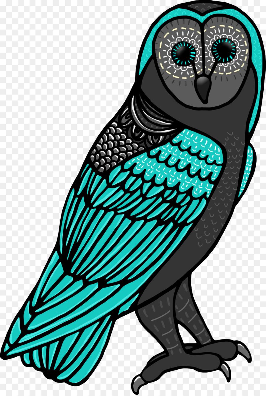 Descarga gratuita de Aves, Pico, Maestro Imágen de Png