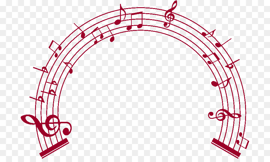 Descarga gratuita de Nota Musical, La Música, Descarga De Música Imágen de Png