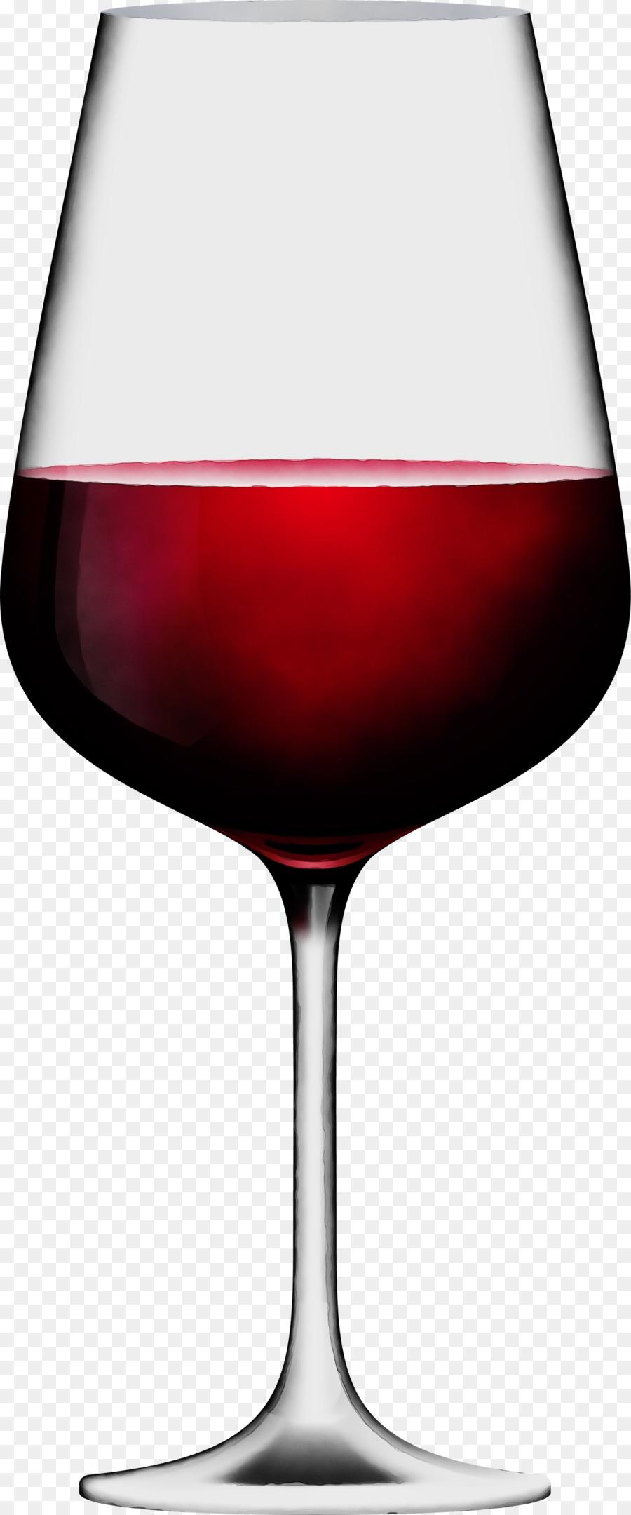 Descarga gratuita de Vino, Vino Tinto, Copa De Vino Imágen de Png