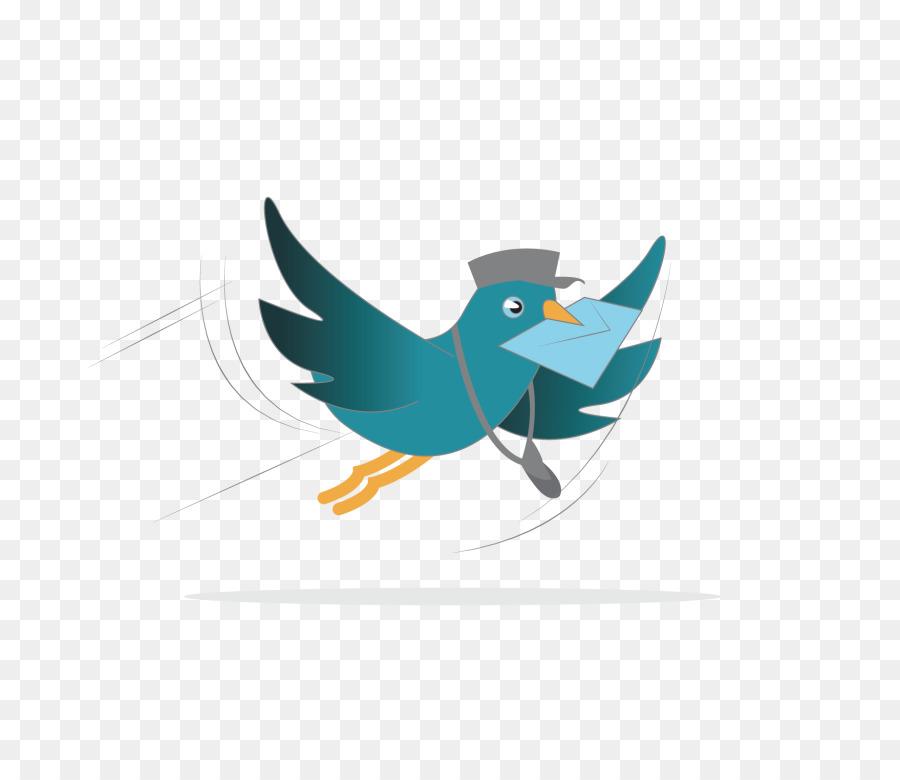 Descarga gratuita de Paloma Mensajera, Las Palomas Y Las Palomas, Aves Imágen de Png