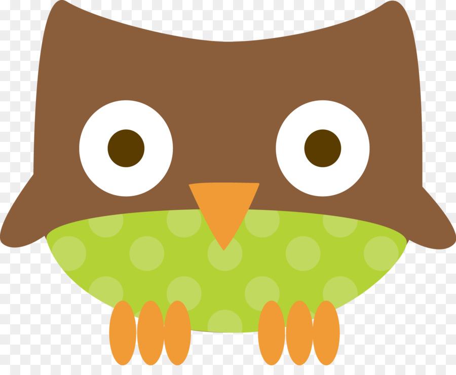Descarga gratuita de Aves, El Pequeño Búho, La Lechuza Imágen de Png