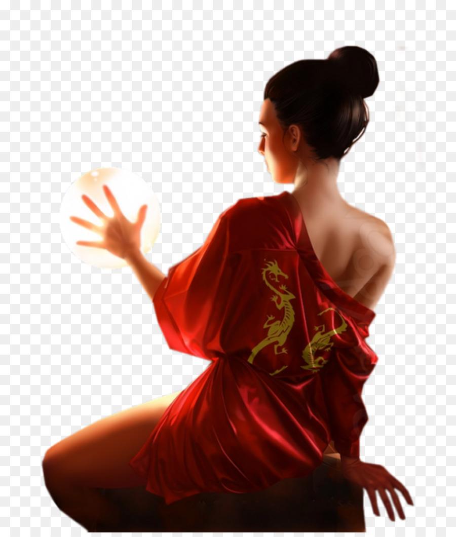 Descarga gratuita de Pintura, La Pintura China, Arte imágenes PNG