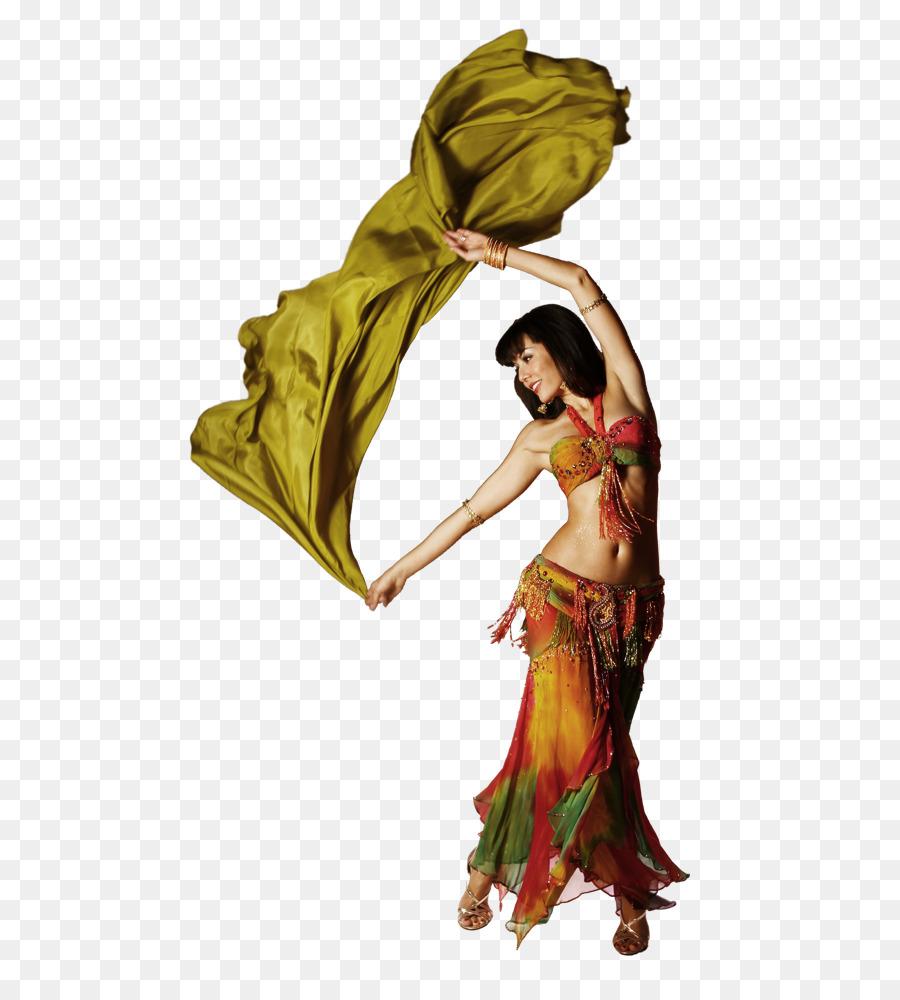 Descarga gratuita de La Danza, La Danza Del Vientre, Hula imágenes PNG
