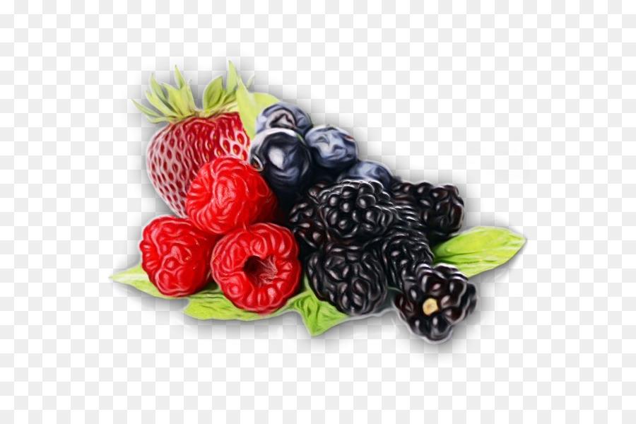 Descarga gratuita de Jugo, Bayas, La Fruta Imágen de Png