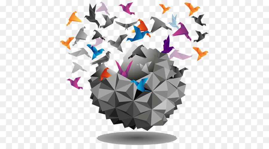 Descarga gratuita de La Creatividad, Pensamiento, Pensar Fuera De La Caja Imágen de Png