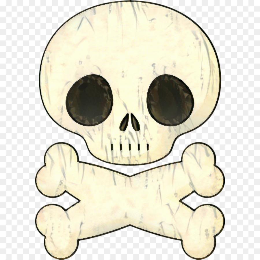 Descarga gratuita de Cráneo Y Bandera Pirata, Cráneo Humano Simbolismo, Esqueleto Imágen de Png