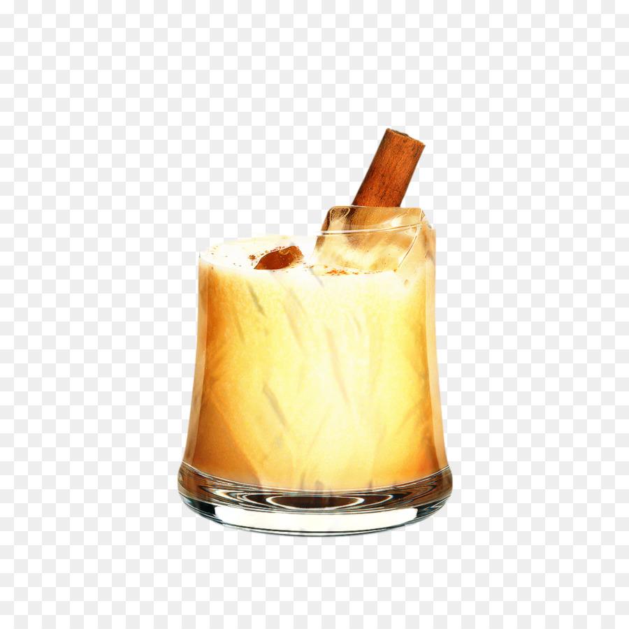 Descarga gratuita de Ruso Blanco, La Horchata, Hennessy Imágen de Png