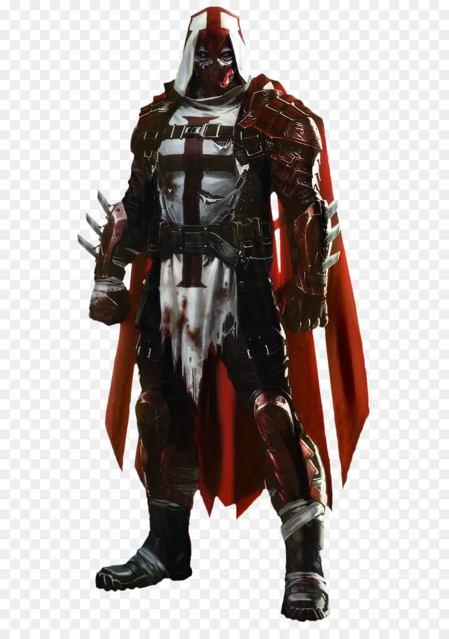 Descarga gratuita de Guild Wars 2, Pathfinder Juego De Rol De Juego, Dungeons Dragons Imágen de Png