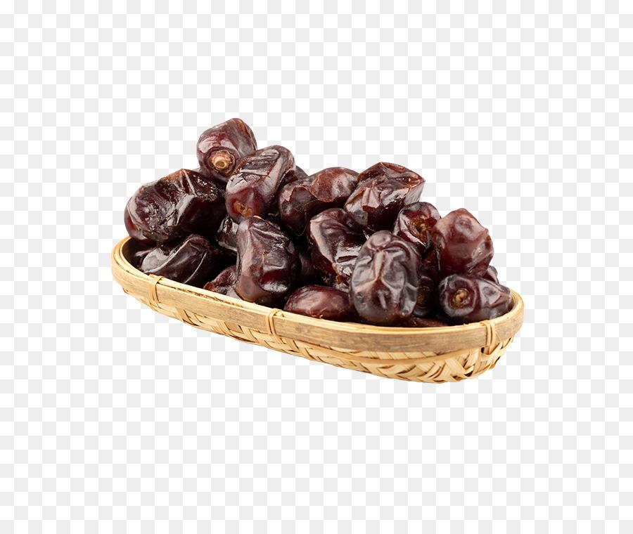Descarga gratuita de Frutas Secas, La Fruta, Tuerca Imágen de Png