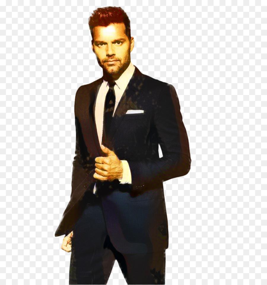 Descarga gratuita de Ricky Martin, La Cantante, La Moda imágenes PNG