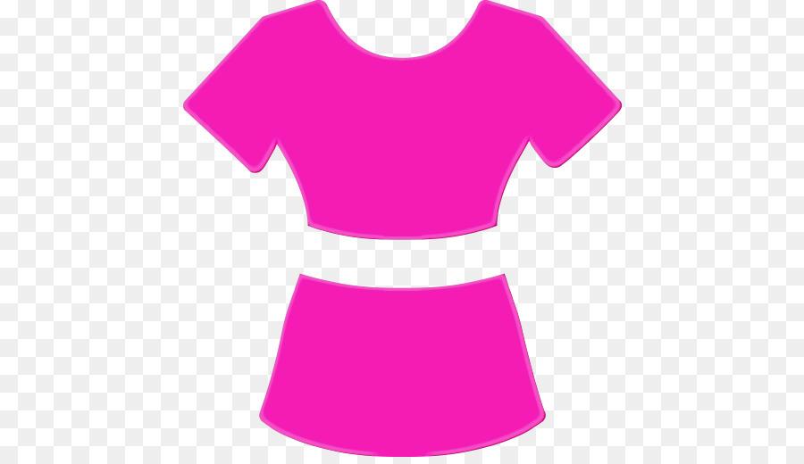 Descarga gratuita de Vestido, Camiseta, Ropa imágenes PNG