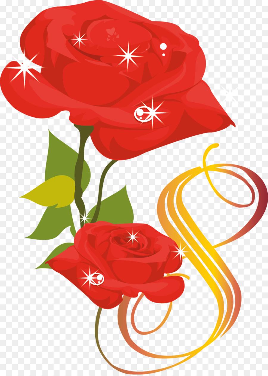 Descarga gratuita de Las Rosas De Jardín, Rosa Beach, 8 De Marzo Imágen de Png