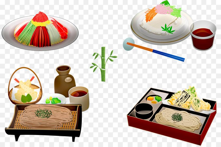 Descarga gratuita de Cocina Japonesa, La Cerveza, Sushi imágenes PNG