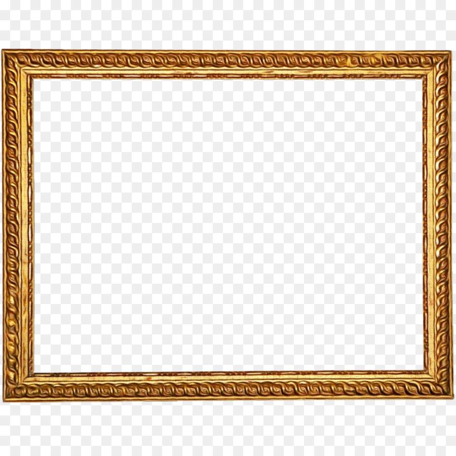Descarga gratuita de Marcos De Imagen, Oro, Iconos De Equipo imágenes PNG