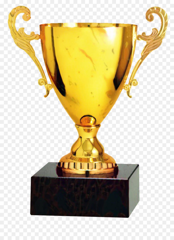 Descarga gratuita de Trofeo, La Copa Mundial De Cricket, Trofeo De La Copa Mundial De Cricket Imágen de Png