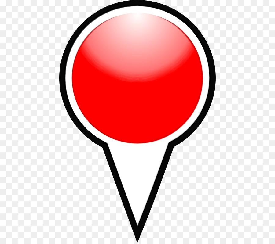 Descarga gratuita de Iconos De Equipo, Mapa, Dibujo Imágen de Png