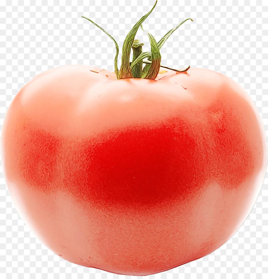 Descarga gratuita de El Jugo De Tomate, Sopa De Tomate, Vegetal Imágen de Png