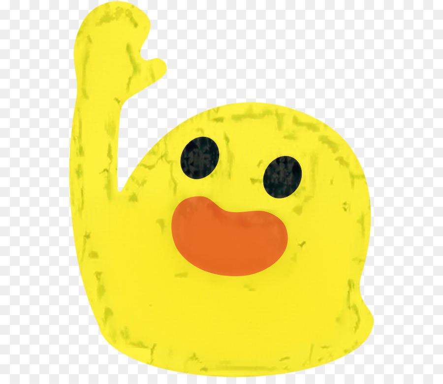 Descarga gratuita de Emoji, Oxygenos, BLOB Emoji imágenes PNG