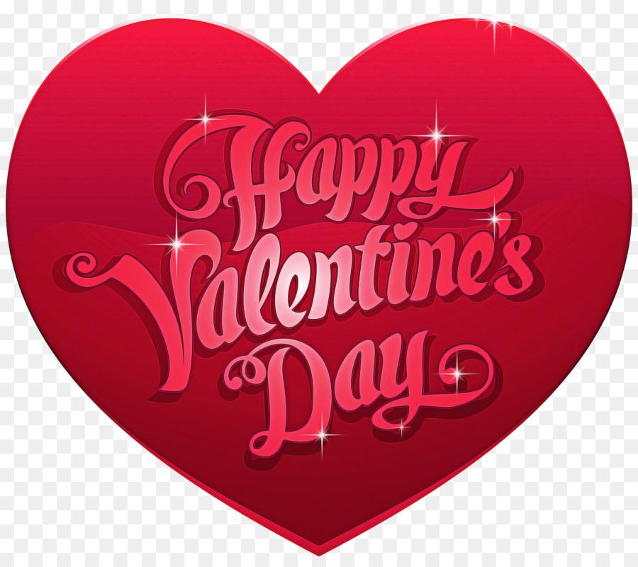 Descarga gratuita de El Día De San Valentín, Corazón, El Amor Imágen de Png