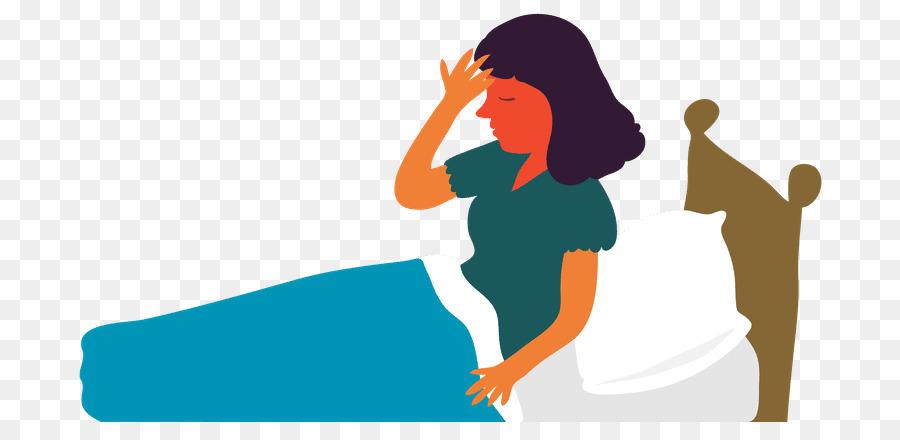 Descarga gratuita de La Terapia De Reemplazo Hormonal, La Terapia, Salud Imágen de Png