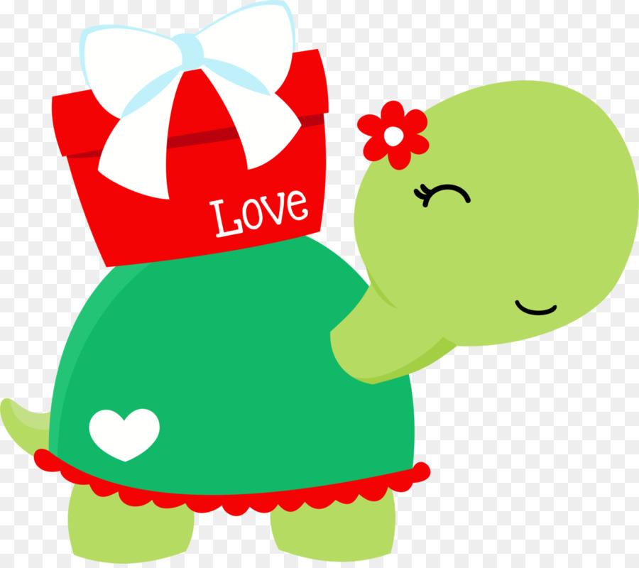 Descarga gratuita de Clip Art De Las Mujeres, El Día De San Valentín, El Amor imágenes PNG