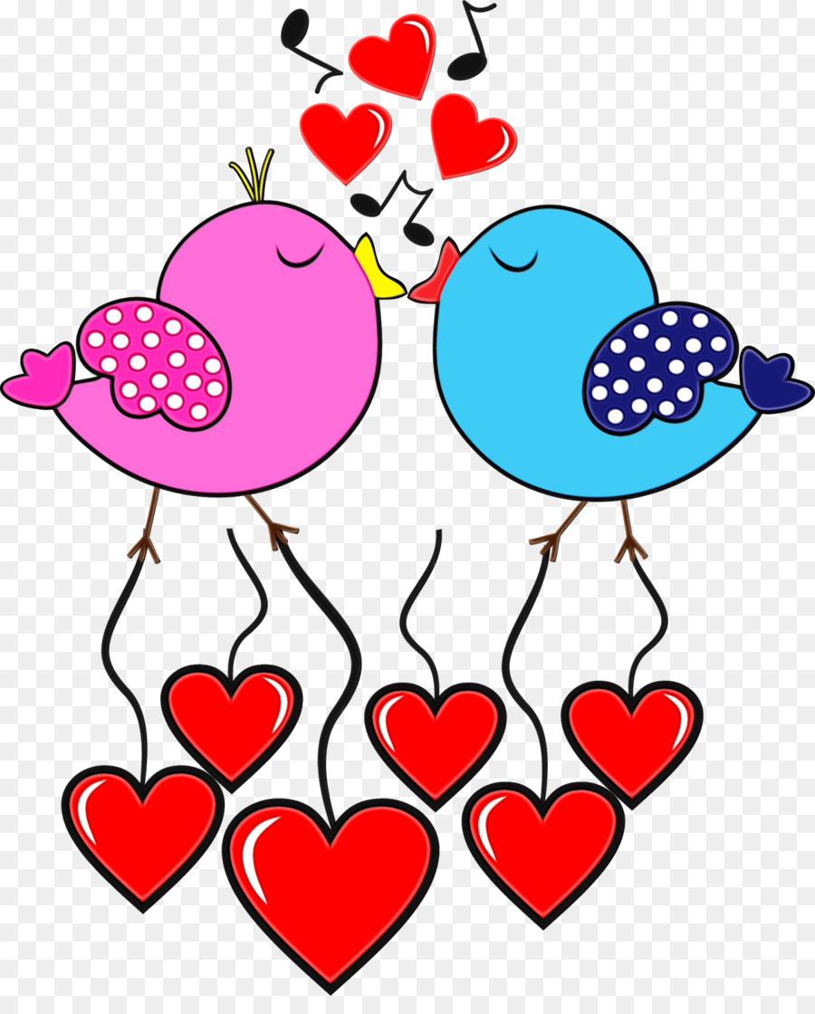 La Amistad El Amor Dibujo Imagen Png Imagen Transparente Descarga Gratuita