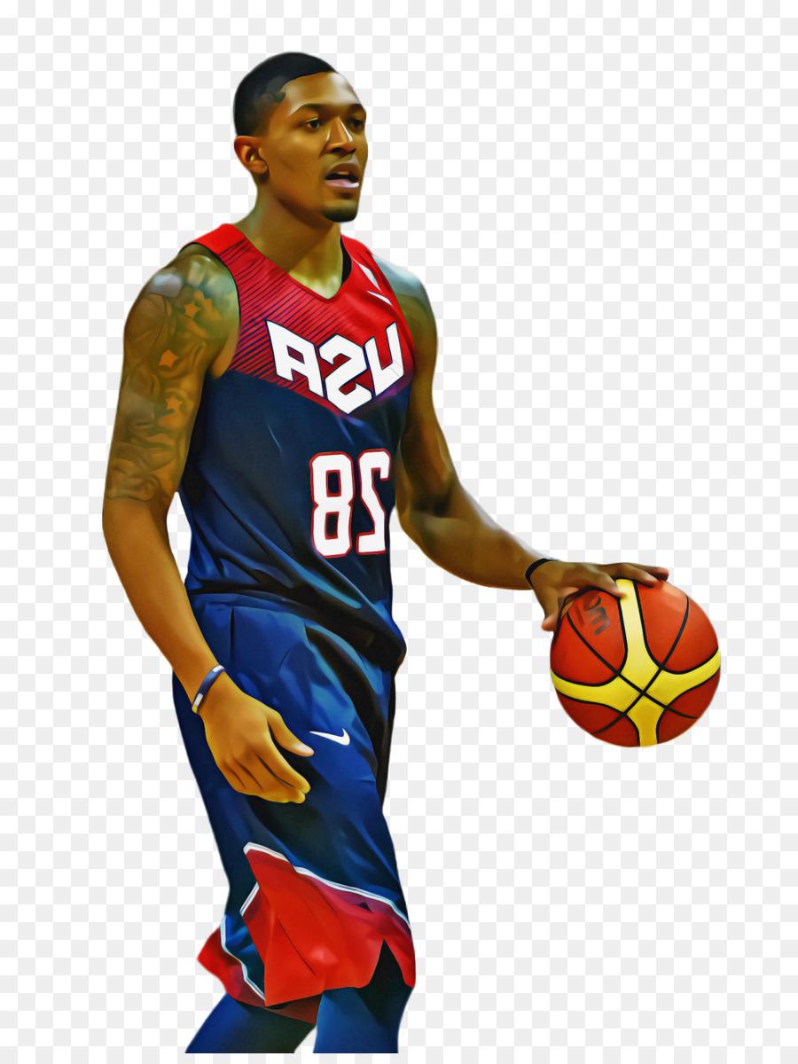 Descarga gratuita de Baloncesto, Bola, Deportes imágenes PNG