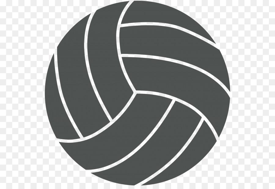 Descarga gratuita de Voleibol, Red De Voleibol, Voleibol De Playa Imágen de Png