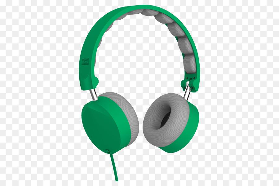 Descarga gratuita de Auriculares, Sonido Estereofónico, Micrófono imágenes PNG