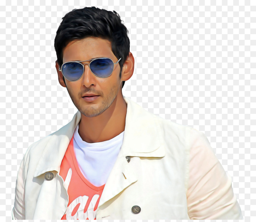 Descarga gratuita de Mahesh Babu, Hombre De Negocios, El Actor imágenes PNG