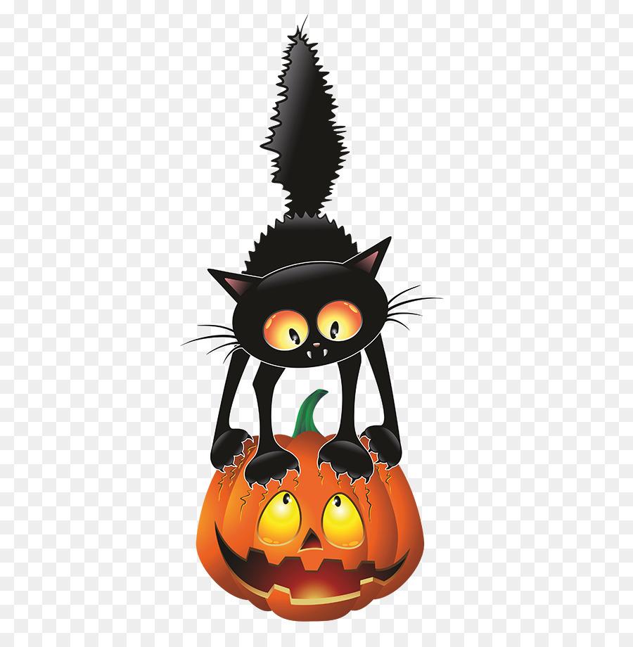 Descarga gratuita de Gato, Gato Negro, Humor imágenes PNG