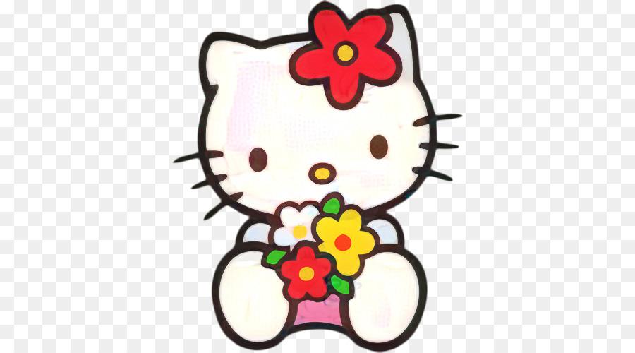Descarga gratuita de Hello Kitty, Hello Kitty Online, Fondo De Escritorio Imágen de Png