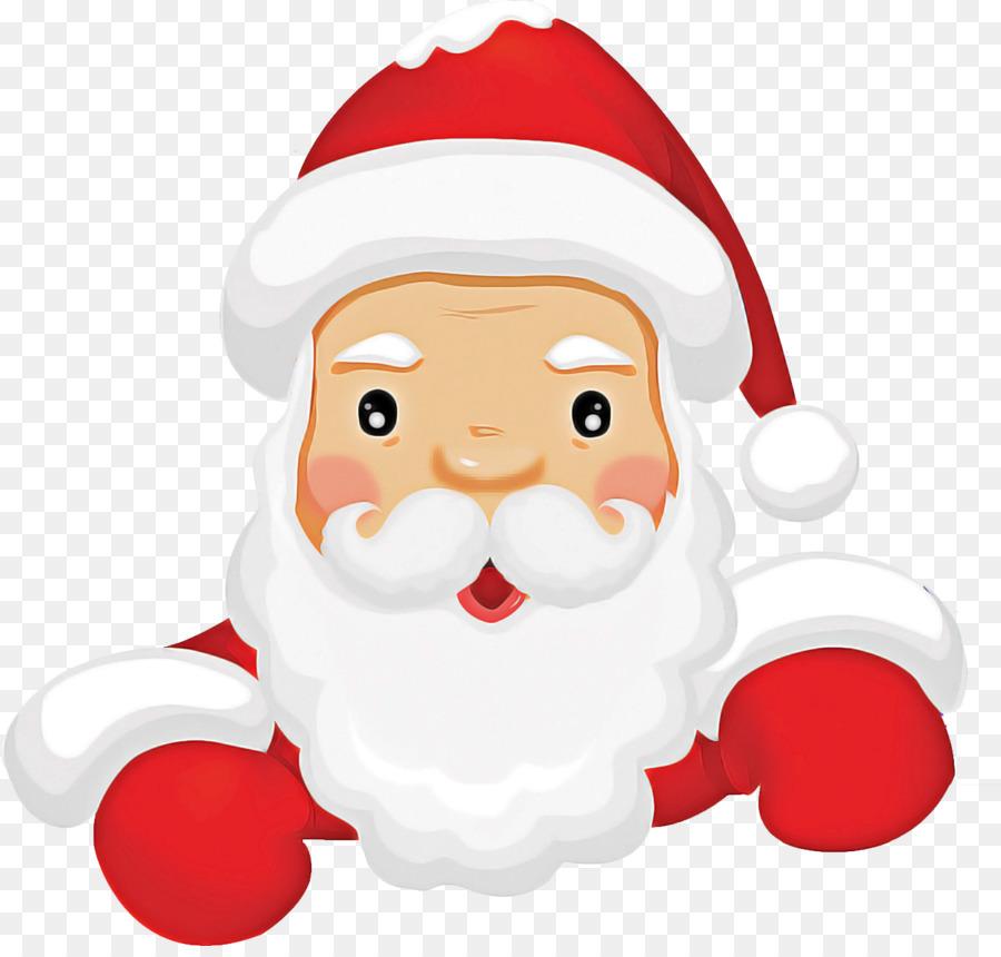 Descarga gratuita de La Señora Claus, Santa Claus, Christmas Day Imágen de Png