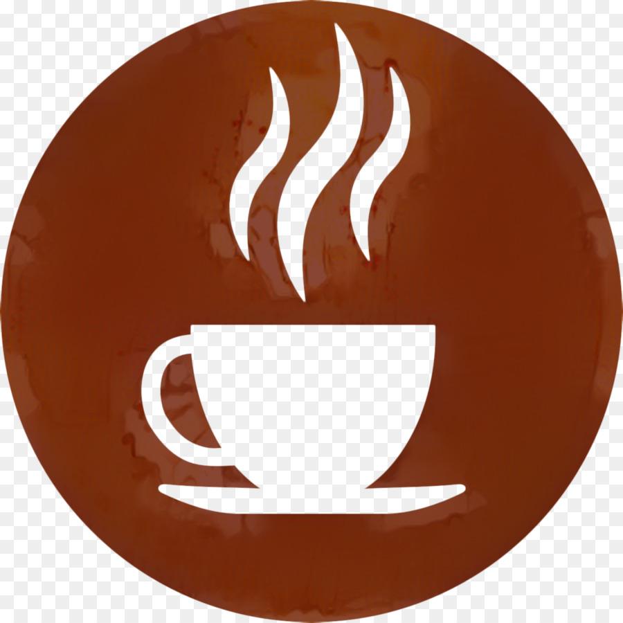 Descarga gratuita de Café, Espresso, Latte imágenes PNG