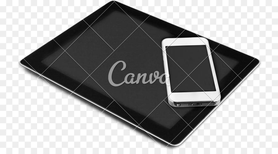 Descarga gratuita de Portátil, Imac, El Ipad De Apple De La Familia Imágen de Png