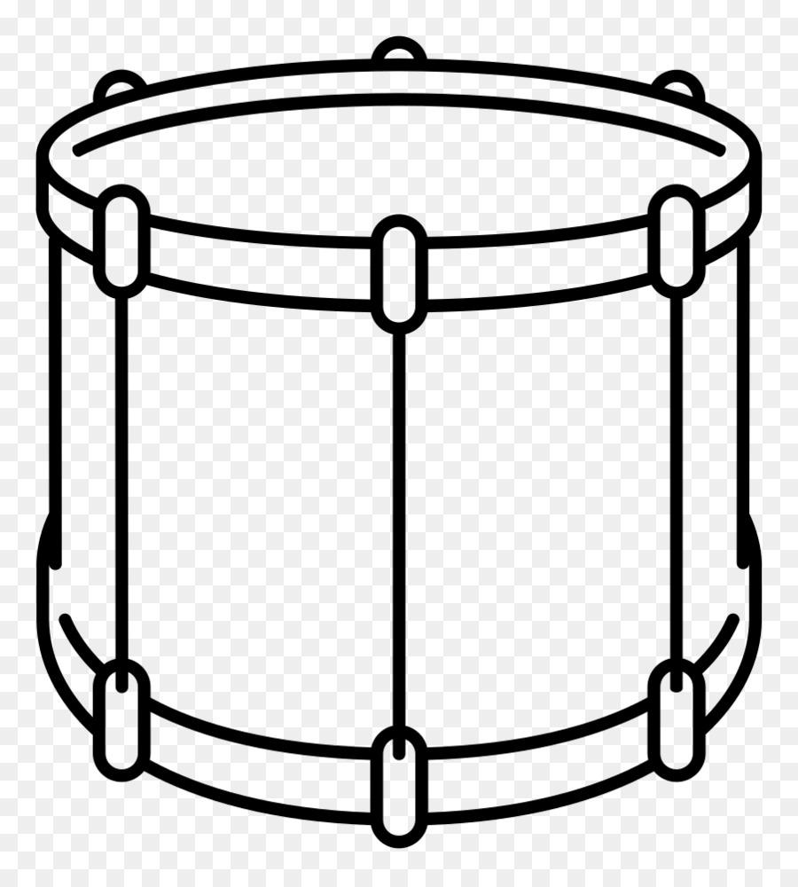 Descarga gratuita de Percusión, Instrumentos Musicales, Bongo Tambor imágenes PNG
