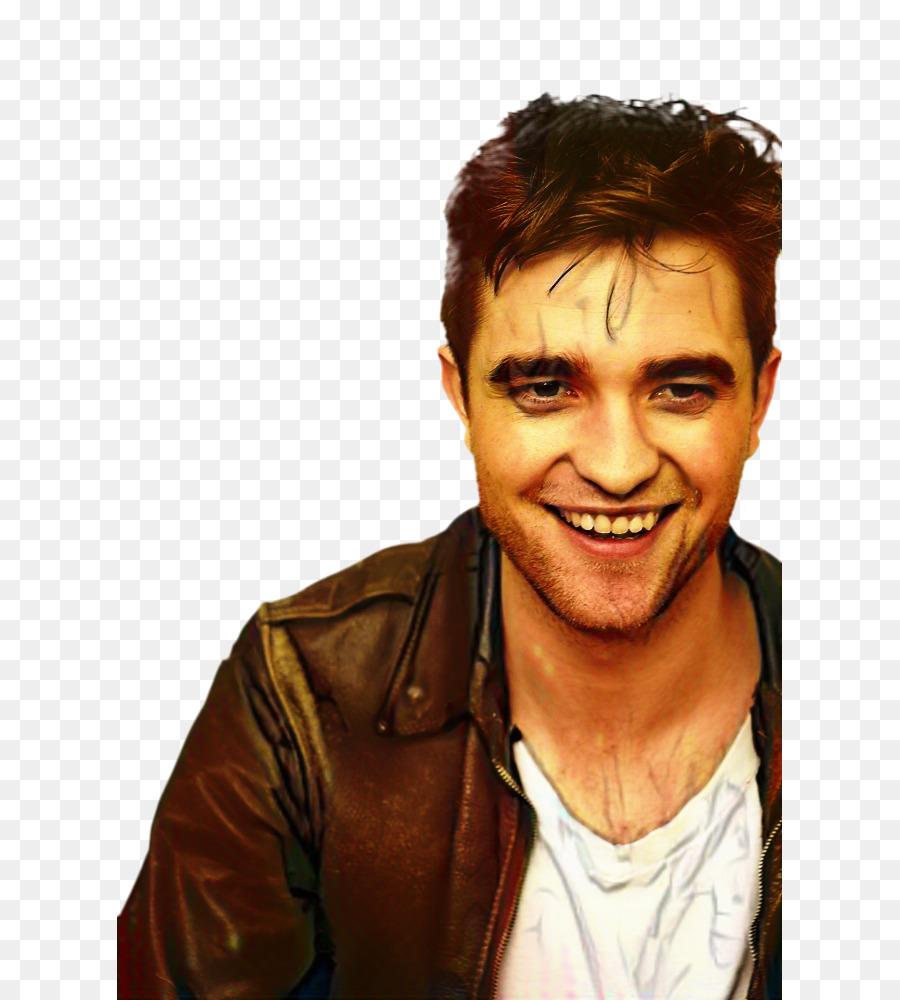 Descarga gratuita de Robert Pattinson, Edward Cullen, El Actor imágenes PNG