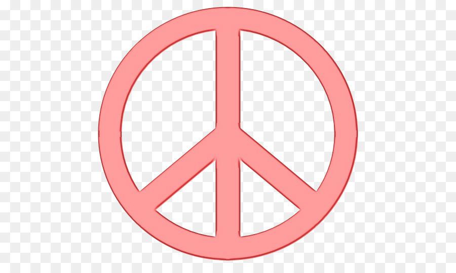 Descarga gratuita de Símbolos De La Paz, La Paz, Las Palomas Como Símbolo Imágen de Png