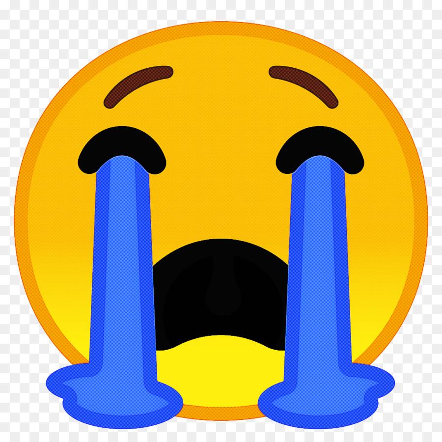 Descarga gratuita de Emoji, BLOB Emoji, Emojipedia Imágen de Png