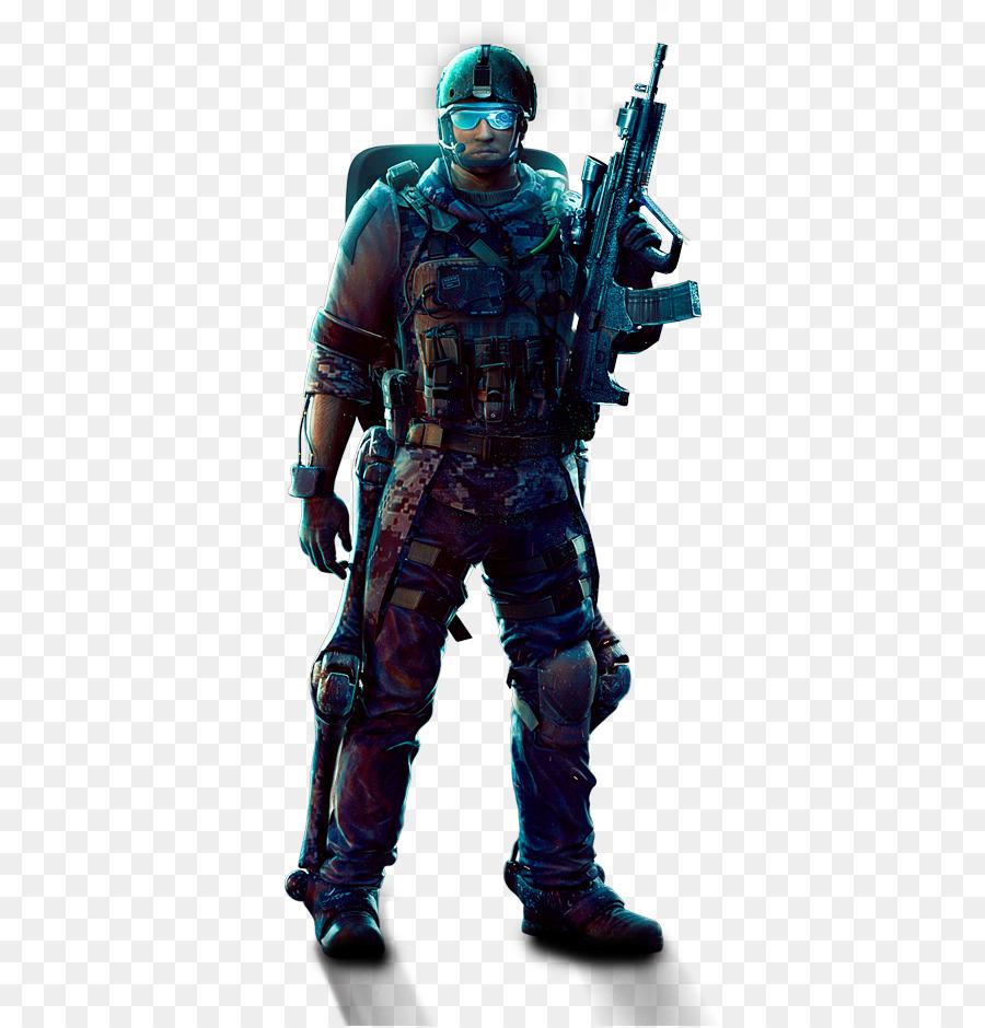 Descarga gratuita de Tom Clancys Ghost Recon Phantoms, Tom Clancys Ghost Recon Future Soldier, Tom Clancys Ghost Recon Wildlands Imágen de Png