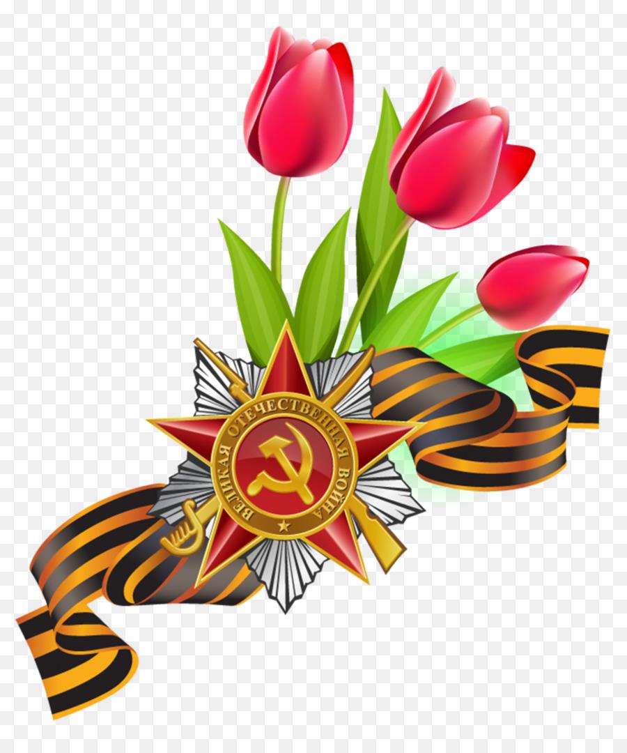 Descarga gratuita de El Día De La Victoria, Frente Oriental, El 9 De Mayo Imágen de Png
