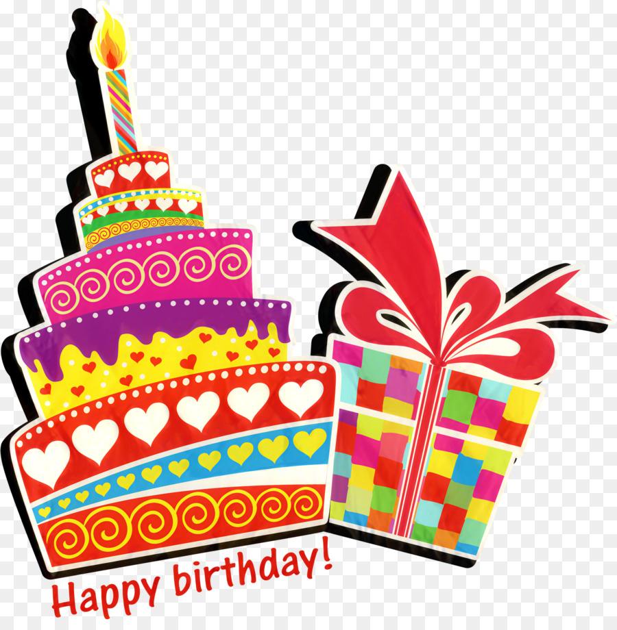 Descarga gratuita de Cumpleaños, Banner Web, Feliz Cumpleaños imágenes PNG