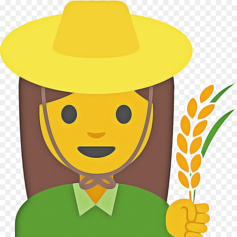Descarga gratuita de Emoji, Consorcio Unicode, Android imágenes PNG