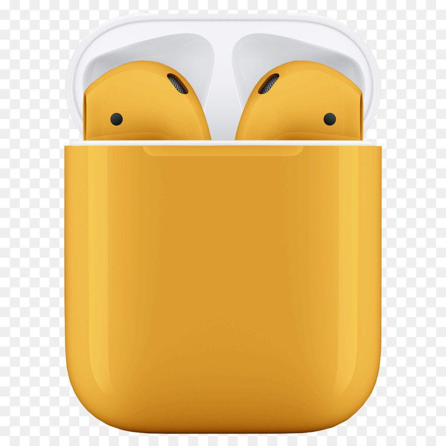 Descarga gratuita de Auriculares, Bluetooth, Apple imágenes PNG