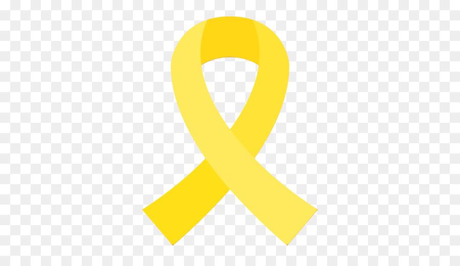 Descarga gratuita de Lazo, Emoji, Cinta Amarilla Imágen de Png